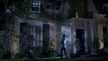 Skittles' 'Romance' Super Bowl 51 Commercial