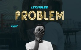 Lykmolee - Problem