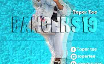 Toper Tee - Bangers1-9