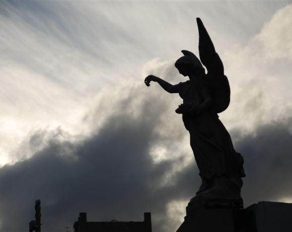 Buenos Aires – Kötü Havalar Şehri ve Kovboylar