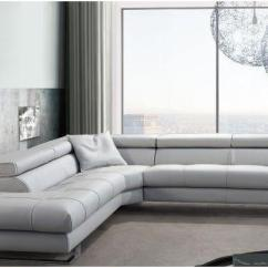 Baker Leather Sofas Sofa Set White Colour And Sectionals Sale | Virez Home Interiors Modern ...