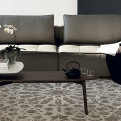 Modern Sofa Sets Toronto Charlie Bed Furniture Rental Virez Home Interiors For Staging Store Luxury Styles