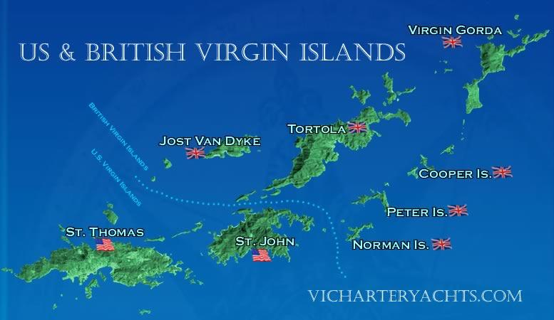 Charter Sailing Sailboat Charter Sailing Yachts