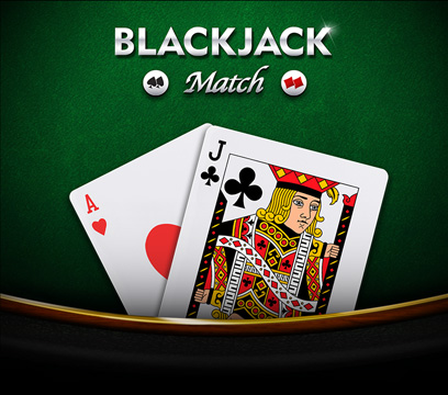 Are generally There Any Online registration bonus Casinos Like Smart Video poker machines?