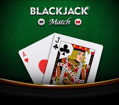 Jouer donné DPT salle de jeu aux casino la riviera différents États-Unis aujourd'hui