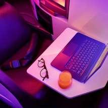 Virgin Atlantic Seating Options & Upgrades Holidays