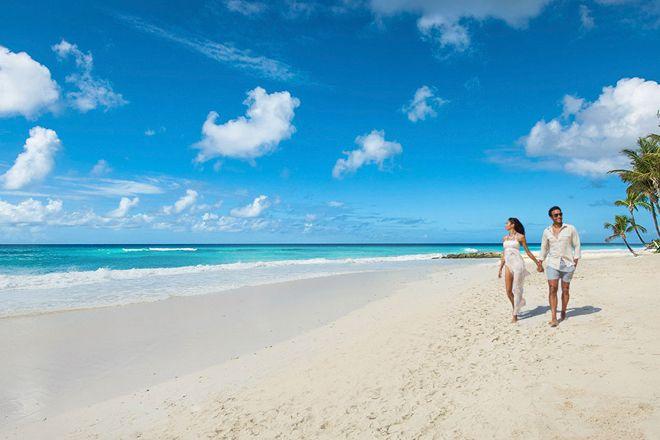Sandals Amp Beaches Holidays 20182019 Sandals Resorts