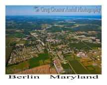 Greg Cromer Aerial Photography