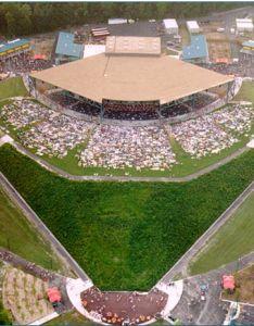 Virginia beach amphitheater also venue information veterans united home loans at rh virginiabeachamphitheater