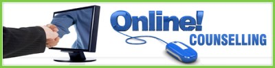 Online_Counseling
