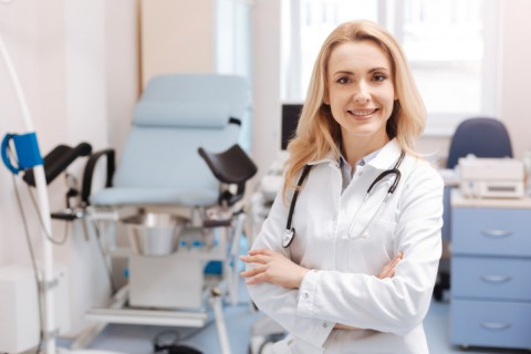 Image result for Urogynecologist istock