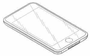 Apple v. Samsung_Page_30_Image_0005.jpg