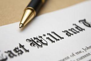 Virginia Limited Liability Company (LLC) Membership Interests
