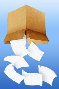 Paper Dump.jpg