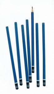 bluepencil.jpg
