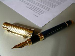 contract12-5-09.jpg