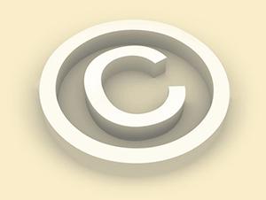 copyright logo.jpg