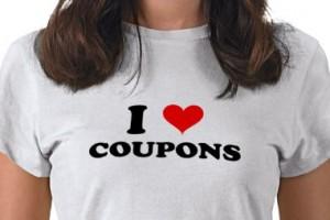 coupons-moms-groupon-300x200.jpg