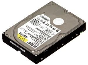 hard drive.jpg