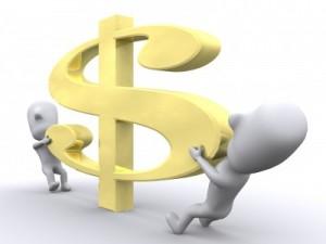 split money.jpg