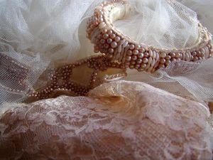 veil.jpg