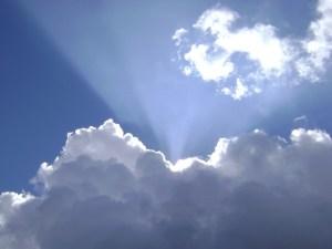cloud-300x225