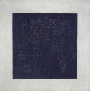 Black-Square-298x300