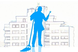 janitor-100340_960_720-300x200