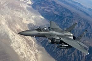 fighter-jet-300x199
