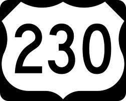 230.jpg