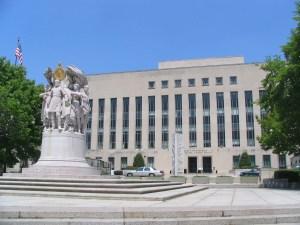 Prettyman_courthouse.jpg
