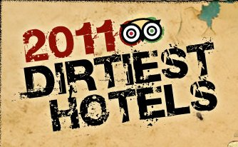 dirtyhotels.jpg