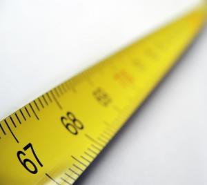 measuring_tape.jpg