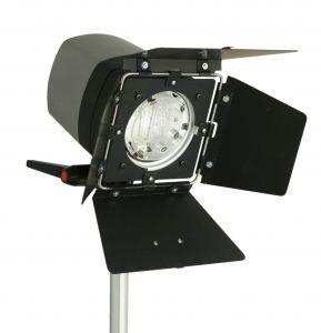 studio light.jpg