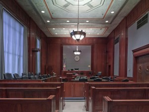empty_courtroom-300x226