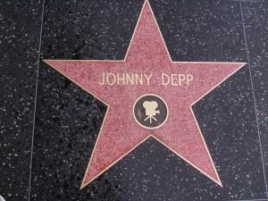 Depp-star-300x225