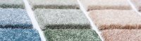 Eco-Friendly carpet cleaning in Fairfax VA, Rug, cleaning ...