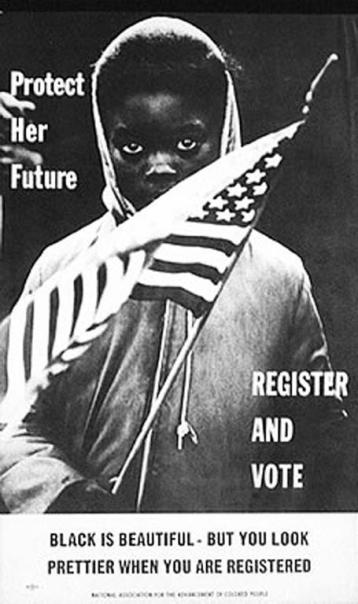 Voting Rights | Virginia Museum of History & Culture