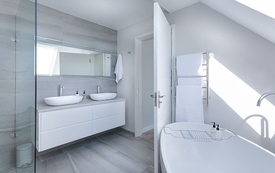 Bathroom Remodel Costs Everything You Need To Know