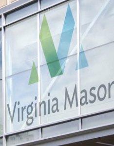 also your insurance benefits virginia mason hospital seattle rh virginiamason