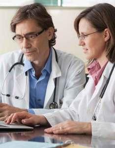 Refer  patient also myvirginiamason online portal virginia mason seattle rh virginiamason
