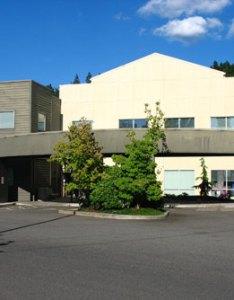 Exterior picture of virginia mason issaquah medical center building also rh virginiamason