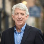 Virginia Attorney General signs on to amicus brief protecting eviction moratorium
