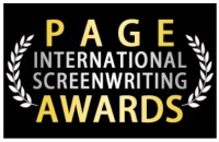 Pageawards
