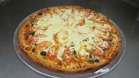 Angelos-Colonial-Pizza.jpg