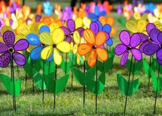 alzheimers-flowers