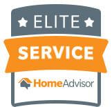 virginia storm trooper home advisor elite service - virginia-storm-trooper-home-advisor-elite-service
