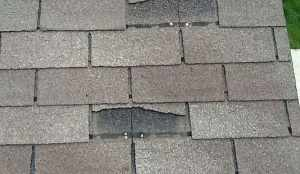 virginia storm troopers Residential Roof Repair 1 - virginia-storm-troopers-Residential-Roof-Repair