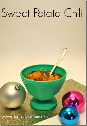 Sweet-Potato-Chili(pp_w614_h921)