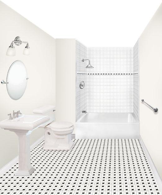 Bathroom Remodeling Richmond VA  Bathroom Renovations Henrico VA
